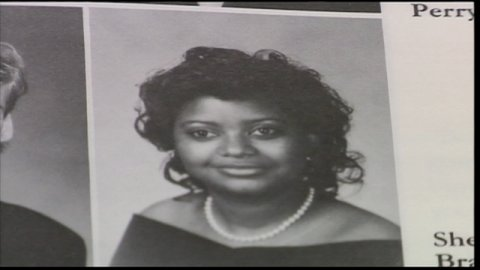 Octavia Spencer: Before Stardom (Video)